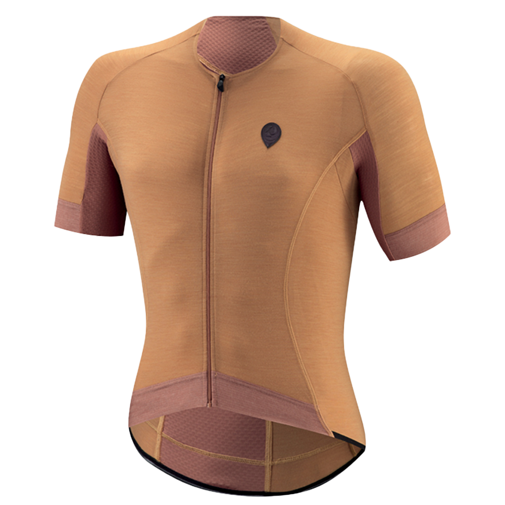 Dieffe Bici Abbigliamento 03